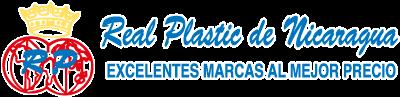 Real Plastic de Nicaragua